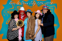 wedding-Photo-Booth-IMG_0027