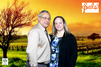 Event-Photo-Booth-IMG_0010