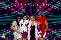 Disco-party-photo-booth-IMG_0023