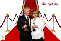 oscar-party-Photo-Booth-IMG_3035