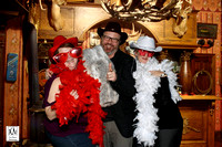 christmas PHOTO Booth-IMG_0021