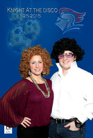 School-Dance-Photo-Booth-IMG_2896