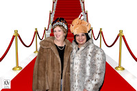 christmas-party-photo-boothIMG_0022