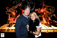 Party-Photo-Booth-IMG_0012