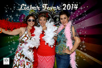 Disco-party-photo-booth-IMG_0016