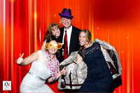 Glass-City-Photo-Booth-IMG_0017