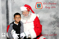 santa-event-photo-booth-3943