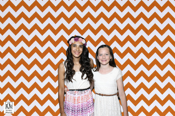 Bar-Mitzvah-Photo-Booth-IMG_0014