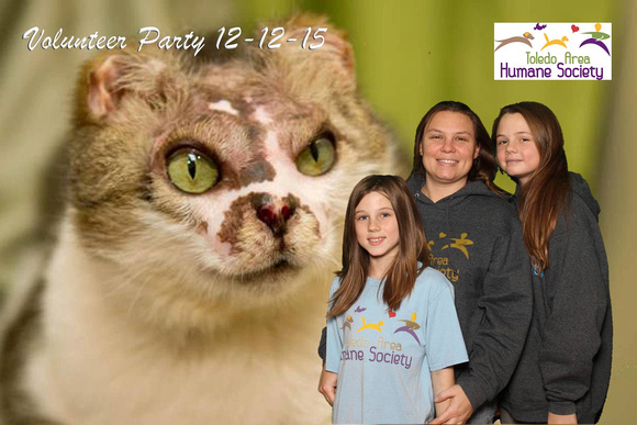 Humane-Society-Volunteer-Party-Photo-Booth-IMG_5553
