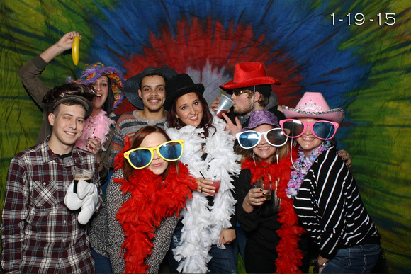 Company-Party-Photo-Booth-IMG_0009