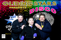 GLIDING-STARS-photo-booth-IMG_2362