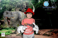 imagination-station-photo-booth-IMG_3804