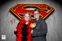 HOMECOMING-PHOTO-BOOTH_IMG_2360