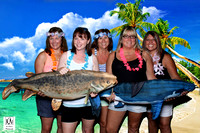 Luau-Photo-Booth_IMG_0513