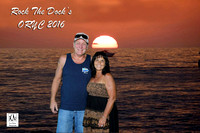 yacht-club-Photo-Booth_IMG_0381