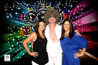 hensville-photo-booth-IMG_1043