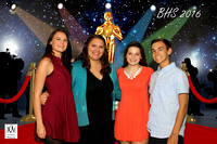 drama-club-photo-boothIMG_9372