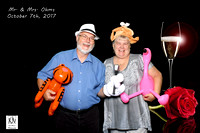 temperance-Photo-Booth-IMG_0016