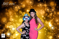 drama-club-photo-boothIMG_9366