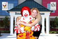 rmhc-photo-booth-IMG_3492