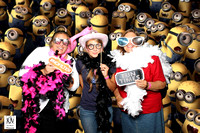 premier-photo-booth-IMG_1739