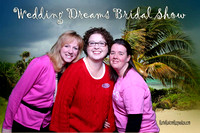 wedding-dreams-bridal-show-7381