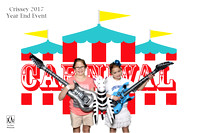 Crissey-Photo-Booth-IMG_7590