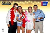 downtown-toledo-event-photo-booth-IMG_0191