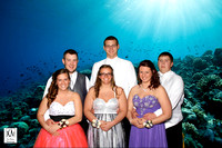 prom-photo-booth-IMG_0007