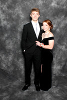 Whiteford-Prom-photo-booth-IMG_4139