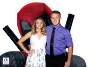 HOMECOMING-PHOTO-BOOTH_IMG_2371