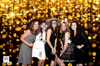 Company-Christmas-Party-photo-booth_IMG_4595