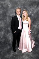 Whiteford-Prom-photo-booth-IMG_4129