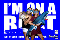 homecoming-photo-booth-IMG_0855