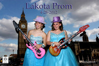 Prom-Photo-Booth-0010