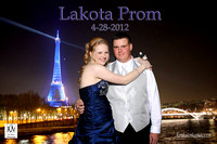 Prom-Photo-Booth-0011