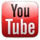 Kurt on YouTube