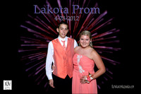 Prom-Photo-Booth-0009
