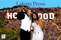 Prom-Photo-Booth-0019