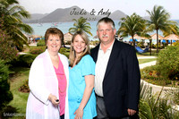 destination-wedding-photo-booth-0010