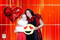 Glass-City-Photo-Booth-Rentals-IMG_0595