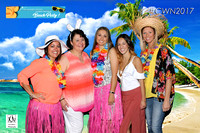 beach-event-photo-booth-IMG_6983