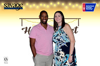 downtown-toledo-event-photo-booth-IMG_0188