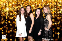 Company-Christmas-Party-photo-booth_IMG_4613