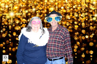 Valentine-Dance-Photo-Booth-IMG_5077