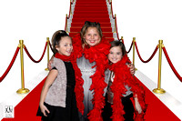 birthday-party-photo-booth_IMG_4871