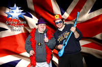 special-event-Photo-Booth_IMG_6577