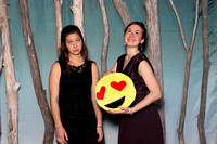 Hillsdale-Photo-Booth-IMG_5982