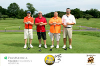 charity-golf-outing-IMG_0014