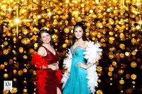 prom-photo-booth-6925